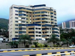 Apartamento En Venta En Parroquia Caraballeda, Camuri Chico, Venezuela, VE RAH: 17-7904