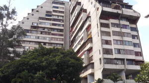 Apartamento En Ventaen Caracas, Juan Pablo Ii, Venezuela, VE RAH: 17-7966