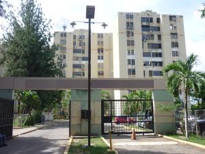 Apartamento En Venta En Tinaquillo, Villas El Encanto, Venezuela, VE RAH: 17-7910
