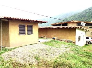 Casa En Ventaen Valera, Via La Puerta, Venezuela, VE RAH: 17-7905