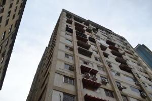 Apartamento En Venta En Caracas, Altamira, Venezuela, VE RAH: 17-8262