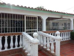 Casa En Ventaen Maracaibo, Pomona, Venezuela, VE RAH: 17-7912