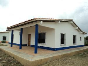 Casa En Venta En Chichiriviche, Flamingo, Venezuela, VE RAH: 17-7914