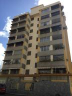 Apartamento En Venta En Caracas, El Paraiso, Venezuela, VE RAH: 17-7921