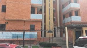 Apartamento En Venta En Maracay, San Jacinto, Venezuela, VE RAH: 17-7956