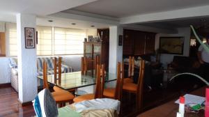 Apartamento En Venta En Caracas - La Campina Código FLEX: 17-7934 No.1