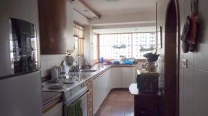 Apartamento En Venta En Caracas - La Campina Código FLEX: 17-7934 No.2