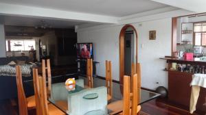Apartamento En Venta En Caracas - La Campina Código FLEX: 17-7934 No.3