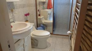 Apartamento En Venta En Caracas - La Campina Código FLEX: 17-7934 No.4