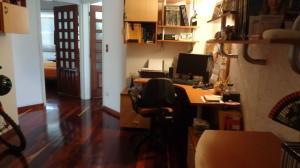 Apartamento En Venta En Caracas - La Campina Código FLEX: 17-7934 No.5