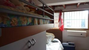 Apartamento En Venta En Caracas - La Campina Código FLEX: 17-7934 No.6