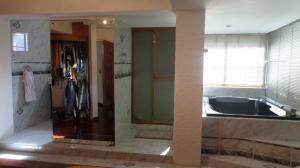 Apartamento En Venta En Caracas - La Campina Código FLEX: 17-7934 No.7