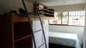 Apartamento En Venta En Caracas - La Campina Código FLEX: 17-7934 No.8