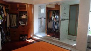 Apartamento En Venta En Caracas - La Campina Código FLEX: 17-7934 No.9