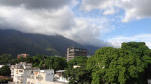 Apartamento En Venta En Caracas - La Campina Código FLEX: 17-7934 No.10