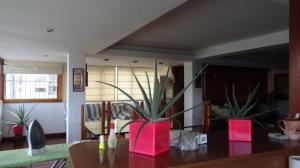 Apartamento En Venta En Caracas - La Campina Código FLEX: 17-7934 No.11