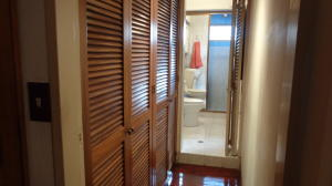Apartamento En Venta En Caracas - La Campina Código FLEX: 17-7934 No.12