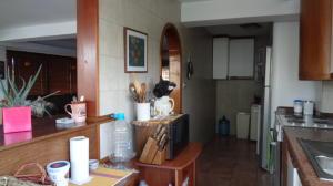 Apartamento En Venta En Caracas - La Campina Código FLEX: 17-7934 No.13