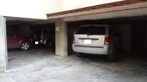 Apartamento En Venta En Caracas - La Campina Código FLEX: 17-7934 No.14