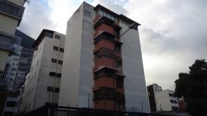 Apartamento En Ventaen Caracas, La Campiña, Venezuela, VE RAH: 17-7934