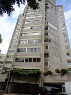 Apartamento En Ventaen Caracas, Altamira, Venezuela, VE RAH: 17-8951