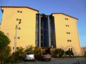 Apartamento En Venta En Cua, Centro, Venezuela, VE RAH: 17-7937
