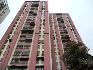 Apartamento En Venta En Caracas, El Paraiso, Venezuela, VE RAH: 17-7950