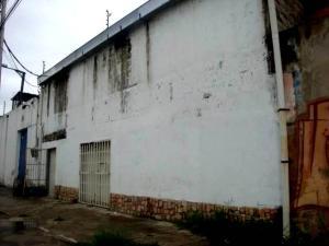 Local Comercial En Alquiler En Intercomunal Maracay-Turmero, La Julia, Venezuela, VE RAH: 17-7969