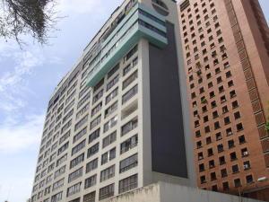 Apartamento En Ventaen Caracas, Sabana Grande, Venezuela, VE RAH: 17-8011