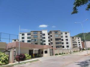 Apartamento En Venta En Municipio San Diego, Los Jarales, Venezuela, VE RAH: 17-7967