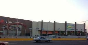 Local Comercial En Venta En Maracaibo, Centro, Venezuela, VE RAH: 17-7976