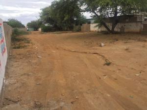 Terreno En Venta En Santa Rita, Via Principal, Venezuela, VE RAH: 17-8387