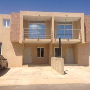 Townhouse En Ventaen Punto Fijo, Los Caciques, Venezuela, VE RAH: 17-7975