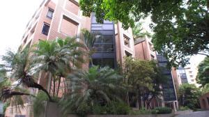 Apartamento En Venta En Caracas, La Castellana, Venezuela, VE RAH: 17-7987