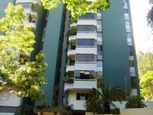 Apartamento En Venta En Caracas, Alto Prado, Venezuela, VE RAH: 17-7977
