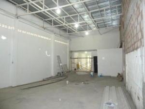 Galpon - Deposito En Alquiler En Maracaibo, Avenida Bella Vista, Venezuela, VE RAH: 17-7983