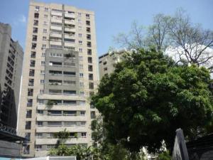 Apartamento En Alquiler En Caracas, Bello Monte, Venezuela, VE RAH: 17-7993