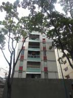 Apartamento En Venta En Caracas, Los Caobos, Venezuela, VE RAH: 17-7998