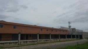 Oficina En Alquiler En Valencia, Flor Amarillo, Venezuela, VE RAH: 17-8003