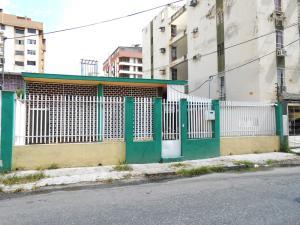 Terreno En Venta En Maracay, La Soledad, Venezuela, VE RAH: 17-8004