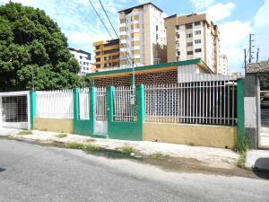 Casa En Alquiler En Maracay, La Soledad, Venezuela, VE RAH: 17-8009