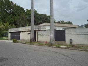 Casa En Venta En Valencia, Trigal Centro, Venezuela, VE RAH: 17-8030