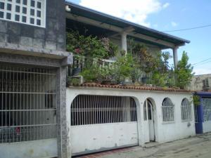 Casa En Venta En Cagua, Carretera Nacional, Venezuela, VE RAH: 17-8019