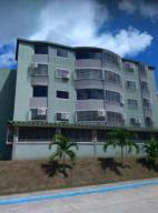 Apartamento En Venta En Guatire, La Sabana, Venezuela, VE RAH: 17-8063