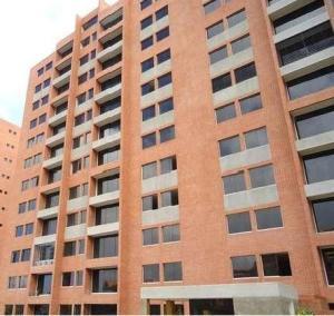 Apartamento En Venta En Caracas, Colinas De La Tahona, Venezuela, VE RAH: 17-8036