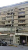 Apartamento En Venta En Caracas, Chacao, Venezuela, VE RAH: 17-8029