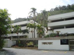 Apartamento En Venta En Caracas, Country Club, Venezuela, VE RAH: 17-8039