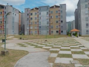 Apartamento En Venta En Municipio San Diego, Terrazas De San Diego, Venezuela, VE RAH: 17-8045