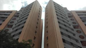 Apartamento En Venta En Municipio Naguanagua, Tazajal, Venezuela, VE RAH: 17-8047
