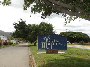 Casa En Venta En Municipio San Diego, Parqueserino, Venezuela, VE RAH: 17-8048